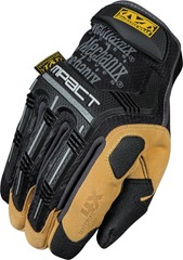 Material4X M-Pact gloves