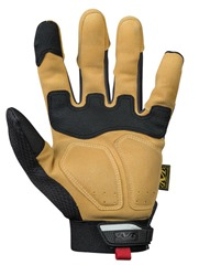 Mechanix Material4X M-Pact glove closure
