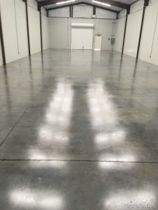 Sealed-Warehouse-floor