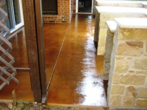 Stained-Outdoor-Kitchen-Floor2