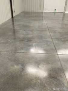 Waterbased-Concrete-Sealer